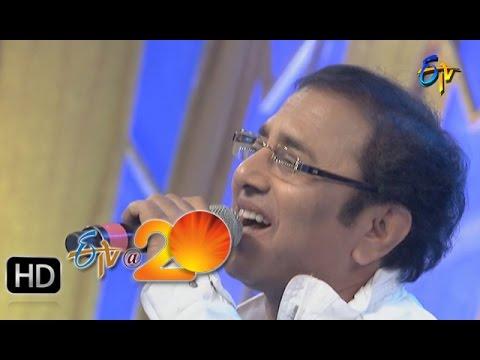 Vandemataram-Srinivas-Performance-Bhumiki-Pachhani-Song-in-Gunturu-ETV-20-Celebrations