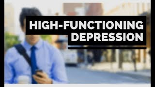 Video Jordan Peterson: High-functioning depression & how to overcome misery MP3, 3GP, MP4, WEBM, AVI, FLV Maret 2018