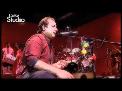 Best Of Rahat Fateh Ali Khan – 15 Hit Songs