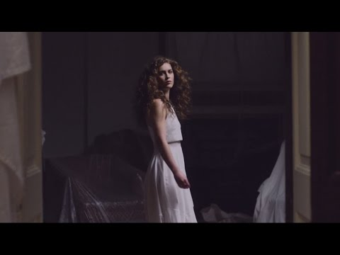 Rae Morris - 'Under the Shadows'