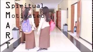Profil SMA Brawijaya Smart School