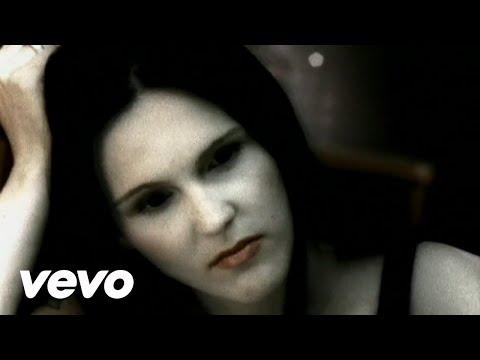 O.N.A. - Ciągle Ty lyrics