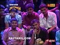 Vijay na mass Vijay tv program Pt8 HD Mp4 3GP