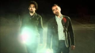 Broken Bells - The High Road with lyrics