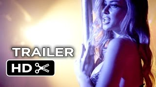 Nonton Lap Dance Official Trailer  1  2014    Carmen Electra  Briana Evigan Drama Hd Film Subtitle Indonesia Streaming Movie Download