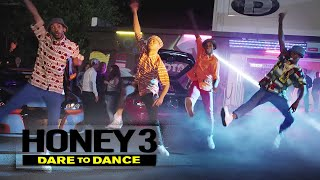 Nonton Honey 3  Dare To Dance   Opening Scene   Own It 9 6 On Blu Ray Film Subtitle Indonesia Streaming Movie Download