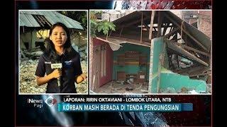 Video Beginilah Kondisi Bangunan-bangunan Rumah yang Hancur Diguncang Gempa Lombok - iNews Pagi 21/08 MP3, 3GP, MP4, WEBM, AVI, FLV Agustus 2018