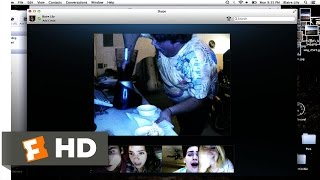Nonton Unfriended (2014) - Something in Ken's Room Scene (4/10) | Movieclips Film Subtitle Indonesia Streaming Movie Download