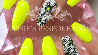 MADAM GLAM WEBSITE: https://madamglam.com/?utm_source=yt-sbn ♕❤☆.....OPEN ME!!.....☆❤♕ ♕❤☆.....Links To My Most Asked Questions.....☆❤♕ BLUESKY GEL POLISH:ht...