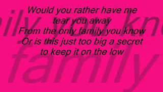 Lyfe Jennings - Hypothetically Lyrics