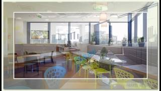 Sesto San Giovanni Italy  City new picture : B&B Hotel Milano - Sesto, Sesto San Giovanni, Italy