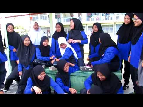MYSEKOLAH Competition 2017_kayangan
