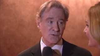 Nonton Kevin Kline As Errol Flynn In Film Subtitle Indonesia Streaming Movie Download