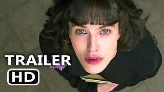 Nonton This Beautiful Fantastic Official Trailer (2017) Fantasy, Drama Movie HD Film Subtitle Indonesia Streaming Movie Download
