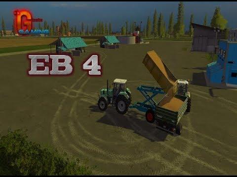 EB 4 v1.0