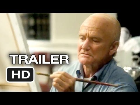 butler - Subscribe to TRAILERS: http://bit.ly/sxaw6h Subscribe to COMING SOON: http://bit.ly/H2vZUn Like us on FACEBOOK: http://goo.gl/dHs73 The Butler Official Trail...