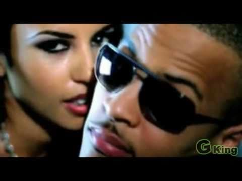 Video DJ King - Hello Good Morning (Remix) ft. Diddy, Dirty Money, Rick Ross, T.I, Drake & The game download in MP3, 3GP, MP4, WEBM, AVI, FLV February 2017