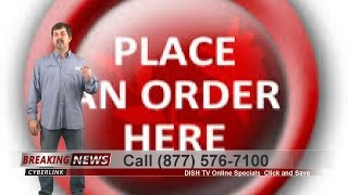 Florence (KY) United States  city pictures gallery : Dish Network Florence KY | DISH HOPPER GO | DISH Network Deals