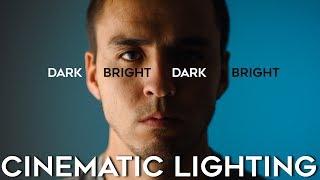 Video Cinematic Lighting Techniques | Part 1 MP3, 3GP, MP4, WEBM, AVI, FLV Agustus 2019