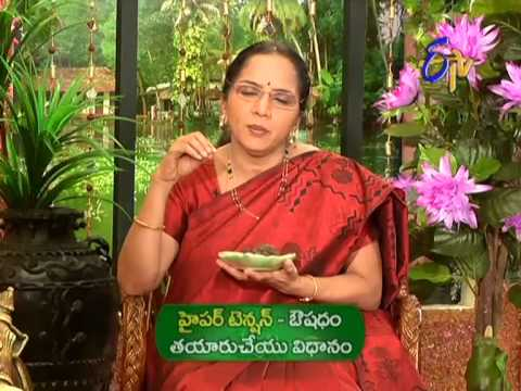 Jeevana Jyothi - ?????????? - 10th March 2014 10 March 2014 11 AM