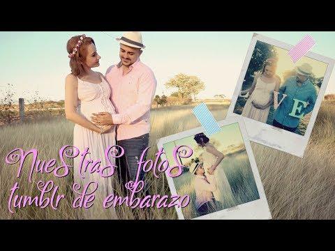Fotos de amor - NUESTRAS FOTOS TUMBLR DE EMBARAZADA / #AmorEterno