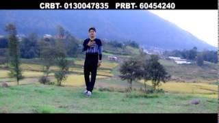 Harek Palma by Bishnu Majhi & Sagar Singjali Magar