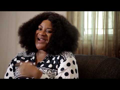 Omo Ogbon - Latest Yoruba Movie 2019 Drama Starring Muka Ray | Blessing Nikechi |  Femi Adebayo
