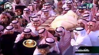 Download Video Khazanah 19 Februari 2019 - Dikuburkan Dekat Makam Orang Shaleh, Apa Pengaruhnya ? MP3 3GP MP4