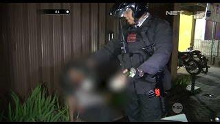 Video Berniat Menyerang Dengan Bom Molotov, Tim Jaguar Musnahkan Bom Rakitan Anak ini - 86 MP3, 3GP, MP4, WEBM, AVI, FLV Maret 2019