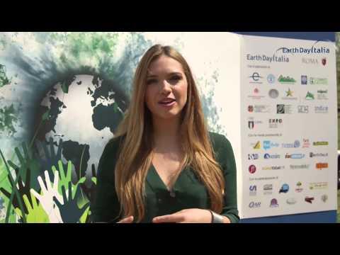 Intervista a Carolina Rey