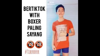 Video TikTok Syafiqskye MP3, 3GP, MP4, WEBM, AVI, FLV Oktober 2018