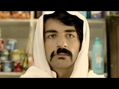 Most popular Ramadan commercial for juice