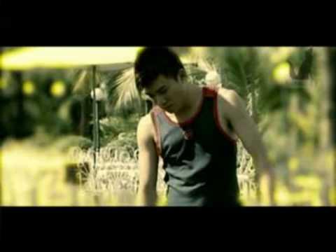 Thà Là Quên Đi-Khang Việt - Thời lượng: 4 phút, 21 giây.