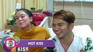 Video Lesty Jadi Dokter Cinta Rizky 2R - Hot Kiss MP3, 3GP, MP4, WEBM, AVI, FLV November 2018