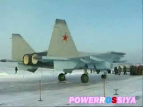 http://www.youtube.com/user/PowerRossiya