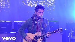 Video John Mayer - Dear Marie (Live on Letterman) MP3, 3GP, MP4, WEBM, AVI, FLV Januari 2019