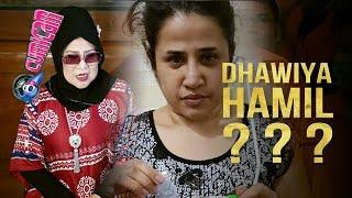 Download Video Dhawiya Dikabarkan Hamil, Pernikahan Dipercepat? - Cumicam 27 Maret 2019 MP3 3GP MP4