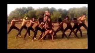 Video Teenagers crew INDIA (shiv tandav ) download in MP3, 3GP, MP4, WEBM, AVI, FLV January 2017