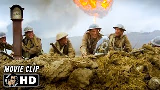 THE MEANING OF LIFE Clip - Goodbye Gifts (1983) Monty Python Movie by JoBlo HD Trailers