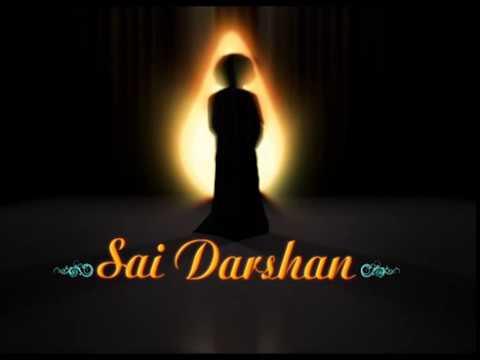 Video Darshan of Sri Sathya Sai Baba - Part 214 | Hoisting National Flag at Dharmakshetra download in MP3, 3GP, MP4, WEBM, AVI, FLV January 2017