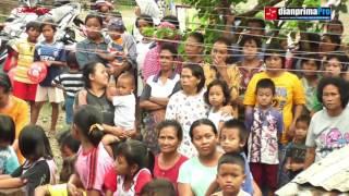 Lanang Sejati Diana Sastra | DIAN PRIMA LIVE TRUSMI CIREBON | 07-02-2017