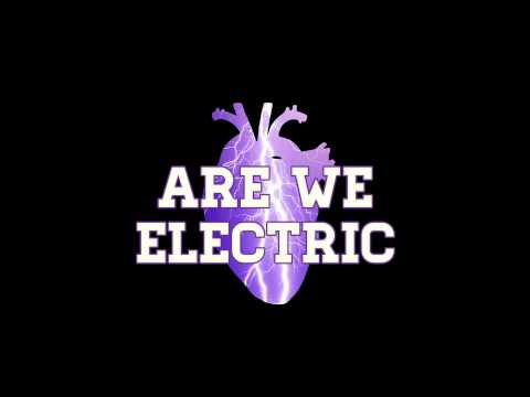Tekst piosenki The Kooks - Are We Electric po polsku