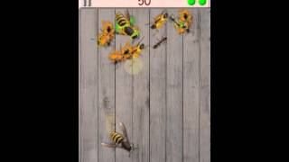 Angry Ant Smasher 2 YouTube video