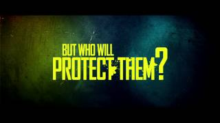 Nonton All Superheroes Must Die   Protect Film Subtitle Indonesia Streaming Movie Download