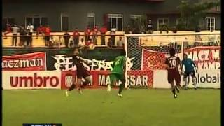 Video PSM Makassar (2) vs Persebaya (0) MP3, 3GP, MP4, WEBM, AVI, FLV Oktober 2017