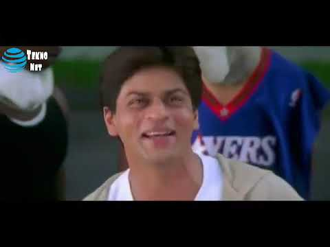 Kal Ho Naa Ho full movie - Sub Indonesia