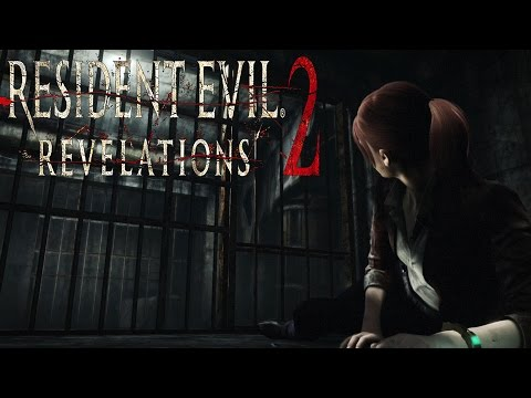 will - Peter Brown plays the opening act of Resident Evil: Revelations 2 and breaks down what's great and what falls short. Visit all of our channels: Features & Reviews - http://www.youtube.com/user/gam...