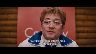 Nonton Eddie zwany Orłem - polski zwiastun Film Subtitle Indonesia Streaming Movie Download