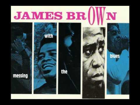Tekst piosenki James Brown - Every Day I Have The Blues po polsku