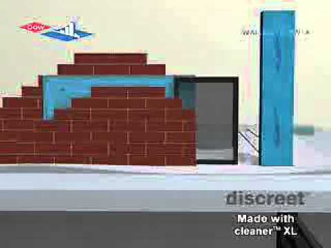 Greece - WALLMATE CW-A + ROOFMATE SL - A + SHAPEMATE GREC-A